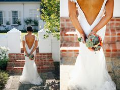 Melissa&Ross // Married On Vredenheim Estate Photo By Duane Smith Photography Image Shows, My Flower, Bridal Dresses, Wedding Decorations, Photography, Fashion, Bride Dresses, Moda, Bridal Gowns