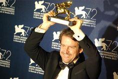 Venezia 73: registi, star e sorprese per la Mostra del Cinema della Biennale di Venezia
