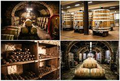 Powiadają, że rok bez wizyty w Toskanii jest rokiem straconym. I coś w tym musi być! To tu rodzą się jedne z najwspanialszych włoskich win, jak Brunello di Montalcino, Vino Nobile di Montpulciano, czy też Chianti Classico, to tu można się delektować wspaniałą regionalną kuchnią, czy też upajać bajecznymi krajobrazami, które na pewno kojarzycie z pocztówek. http://exumag.com/swieto-czarnego-koguta-czyli-300-lat-chianti/