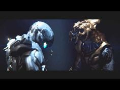 30 best halo the arbiter images on pinterest videogames halo and