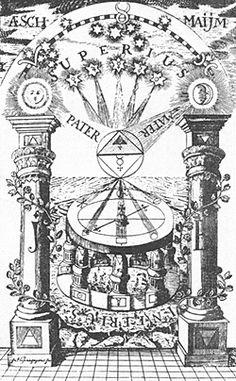 Simbologia na Maçonaria e Símbolos Maçônicos