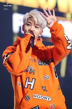 Kang SungHoon ❤ SechsKies Eun Ji, Ji Yong, Korean Stickers, Pop P, Sung Hoon, Suwon, Daesung, Korean Music, Yg Entertainment