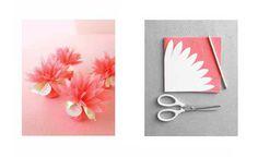 Ideas para la decoración de vuestra boda. DIY! | Blog Fotografía de Bodas