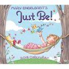 Mary Engelbreit 2015 Desk Calendar: 9781449447182 | | Calendars.com