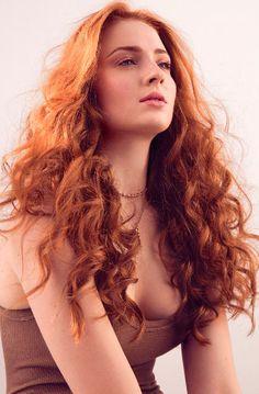 292 Mejores Imágenes De Sansa Stark Hot En 2019 Sophie Turner