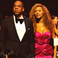 Beyonce   JayZ ❥ The Carters ❥
