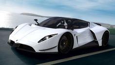 Shayton Equilibrium You can build this car, Body Plans here ---> http://kitcarplans.com/pin/