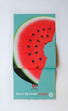 Watermelon_Spread_B.jpg