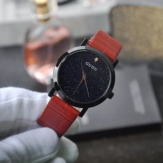 26.77$  Buy now - http://aliju4.shopchina.info/go.php?t=32758302578 - Luxury Brand Women Watches Trendy Casual Female Ladies Quartz Watch Blue Sandstone Rhinostone Wristwatch Relogio Feminino 26.77$ #buyonlinewebsite
