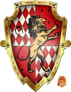The Personalities Of The Hogwart S Houses Peoplekeys