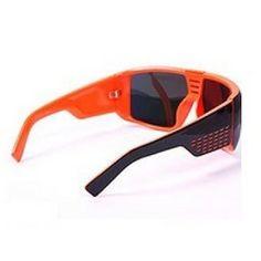UV Eyewear Zonnebril D2030 C3 http://www.ovstore.nl/nl/huismerk-uv-eyewear-zonnebril-d2030-c3.html