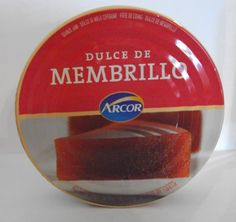 You can make the most delicious desserts,marmalades with quince paste from Argentina. Gourmet Cheese, Gourmet Food Store, Gourmet Recipes, Manchego Cheese, Chocolate Truffles, Delicious Desserts, Caramel, Snacks, Cooking