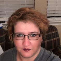 Bio of Stacy Barr, blogger and author