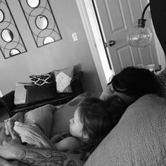 Kellin and Copeland Quinn