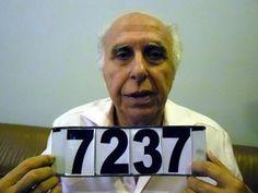 Abdelmassih diz que ex-pacientes que denunciaram estupro são 'loucas' | Tô de Olho Em Você