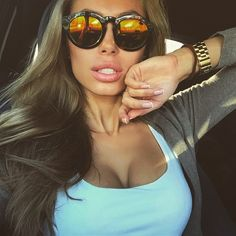 Defining the word #DIME // @mirgaeva_galinka  #DIME #DIFF #DIFFeyewear #seeDIFFerently #eyewear #beauty