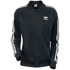 Superstar TT von Adidas