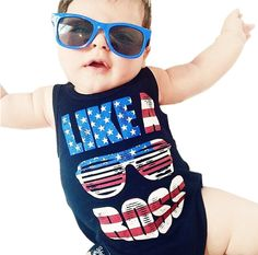 Newborn Baby Boy Girls Infant Fashion Romper Jumpsuit Bodysuit Summer Clothes Outfits (18-24M, Black). LIKE A BOSS fun letters printed baby romper. Unisex baby summer clothing. 95% cotton,thin,elastic material. Hand wash is recommended.