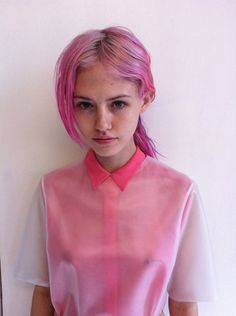 http://sneakerlaundry.files.wordpress.com/2012/02/pink-laundry-simone-rocha.jpg