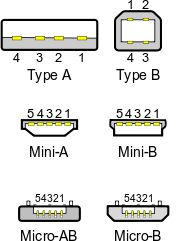 Underhood fuse box diagram Chrysler Sebring (2007, 2008