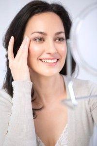5 Skincare Tips for Women Over 40
