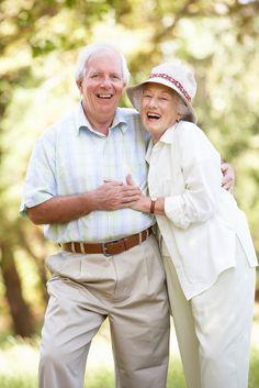 Seniors, Alzheimer's, Assisted Living, Independent Living, Nursing Homes, Home Care, Caregivers, Elderly, Retirement, Senior Living, Dementia, Active Aging, Senior Resources