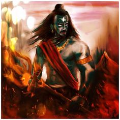 Mahamaya