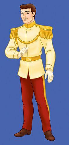 prince charming   prince+charming.jpg