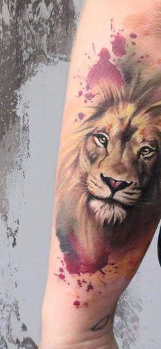 Body Art Tattoos, New Tattoos, Sleeve Tattoos, Cool Tattoos, Tatoos, Design Tattoos, Tattoo Designs, Poetry Art, Skin Art