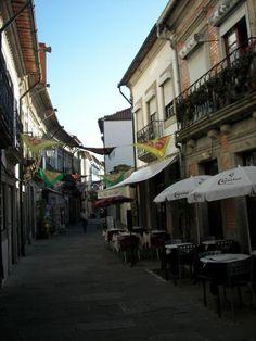 Viana do Castelo #portugal #viajes