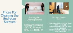 We offer a 24/7 #cleaning and call out #service to suit your personal or business needs.