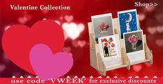 Doodlefy presents exclusive collection of Handmade Greeting cards on the occassion of   this Valentine 2017. Spread the love of belonging on this valentine day.Large discount on all products and extra coupon code discount as well.