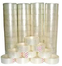 bang-keo-trong-Wonderland Glue Tape, Plastic Packaging, Candle Holders, Candles, Wonderland, Porta Velas, Candy, Candle Sticks, Candlesticks