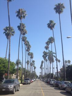 48 Hours in Long Beach - Travel Guide By Kelly Conroy   GirlsontheGrid.com