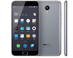 Meizu M2 features, Meizu M2 Full specifications, Meizu M2 price, Meizu M2 Price in India, Meizu M2 Release date, Meizu M2 Review, Meizu M2 specifications