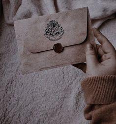 James Potter, Imprimibles Harry Potter, Welcome To Hogwarts, Desenhos Harry Potter, Yer A Wizard Harry, Slytherin Aesthetic, Harry Potter Pictures, Harry Potter Wallpaper, Brown Aesthetic