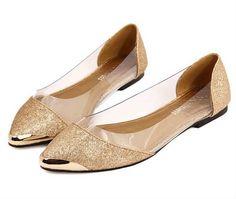2014 Babet Ayakkabı Modelleri9