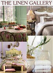 I like the shabby chic stuff this company sells... very pretty. #SendingAllMyLove @Catalogs