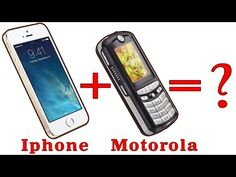 Motorola Phones - The Best Secrets About Mobile Devices Are Yours To Learn Free Phones, Data Plan, Boost Mobile, Screen Protector, Smartphone, Web Design, Iphone, Learning, Youtube