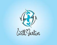 Logo: Will Marlin