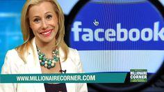 World Economy, Swiss Bank Secrecy, Facebook Regulations Todays Financial News