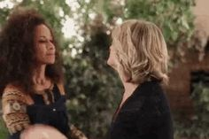 ♥️ Stef and Lena ♥️ Adam Foster, Foster Family, Sex And Love, Girls In Love, Teri Polo, I Fall In Love, The Fosters, Lgbt, Lesbian