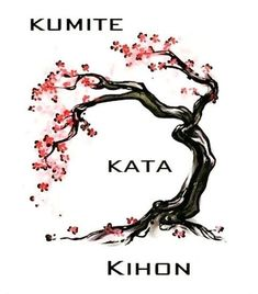 Inhalte des Karate-Do: Kihon, Kata,Kumite Schönes Bild🇯🇵🍀 Martial Arts Club, Martial Arts Quotes, Best Martial Arts, Martial Arts Styles, Martial Arts Techniques, Jka Karate, Wado Ryu Karate, Goju Ryu Karate, Karate Dojo
