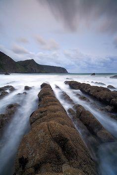 Stunning North Devon #Photography