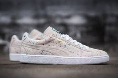 55e7bd8b1691 New PUMA Suede Releases Arrive For Summer - Sneaker Freaker