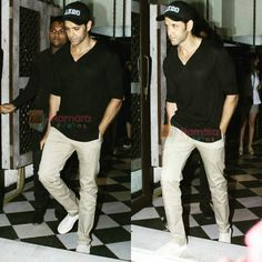The Gentlemans Journal, Indian Male Model, Olivia Palermo Outfit, Xmas Photos, Hrithik Roshan, Bollywood Actors, Ganesh, Cartier, Famous People