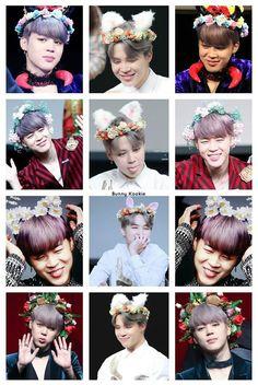 Tagged with bts, jungkook, jimin, btsjimin, btsv; Shared by BTS Bts Jimin, Bts Bangtan Boy, Bts Boys, Jikook, Namjoon, Taehyung, Flower Boys, I Love Bts, Bulletproof Boy Scouts