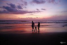 To My Son | AXIOO – Wedding Photography & Videography Jakarta Bali