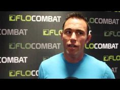 WSOF's Jake Shields discusses new contract, upcoming title fight with Jon Fitch