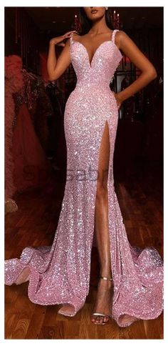 Elegant Dresses For Women, Elegant Prom Dresses, Pretty Dresses, Sexy Dresses, Beautiful Dresses, Evening Dresses, Fashion Dresses, Plus Size Dresses, Formal Dresses